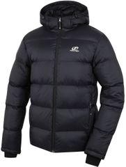Hannah moška zimska jakna Marv
