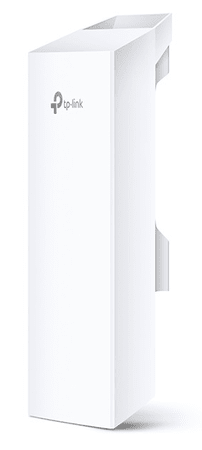TP-Link dostopna točka CPE210 2.4 GHz, 300 Mbps, 9dBi