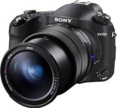 Sony CyberShot DSC-RX10 IV (DSCRX10M4.CE3)
