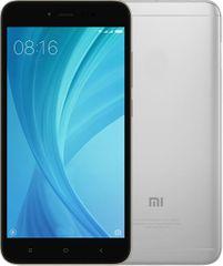 Xiaomi GSM telefon Redmi Note 5A, 2GB/16GB, siv