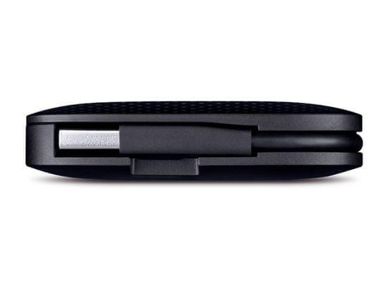 TP-LINK Rozbočovač, 4 porty, USB 3.0 (UH400)