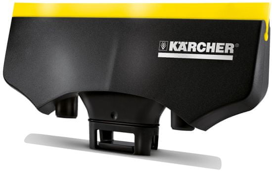 Kärcher WV 2 Premium Black Edition (1.633-4260)