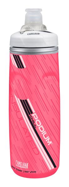 Camelbak Podium Chill Power Pink 620 ml