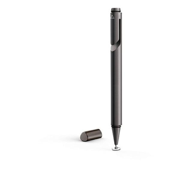 Adonit stylus Jot Mini 3 - Black