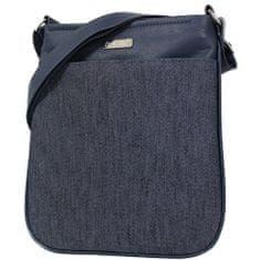 Dara bags Crossbody kabelka Simply Suzi Mini no.56