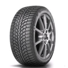 Kumho auto guma WP71 TL 235/55R17 103V XL E