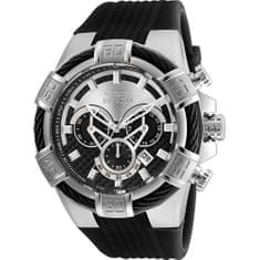 Invicta Men´s Reserve Bolt 24691