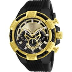 Invicta Men´s Reserve Bolt 24699