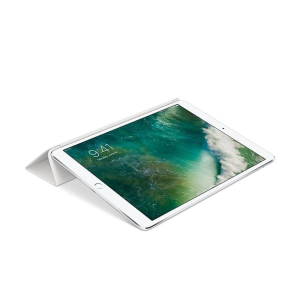 Apple Smart Cover 10,5 Ipad Pro mpqm2zm/A