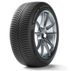 Michelin CrossClimate+ guma 185/60R15 88V XL