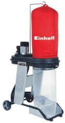 Einhell industrijski sesalnik TE-VE 550 A (4304155)