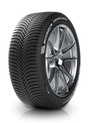 Michelin pnevmatika CrossClimate+ 205/55R16 91H m+s