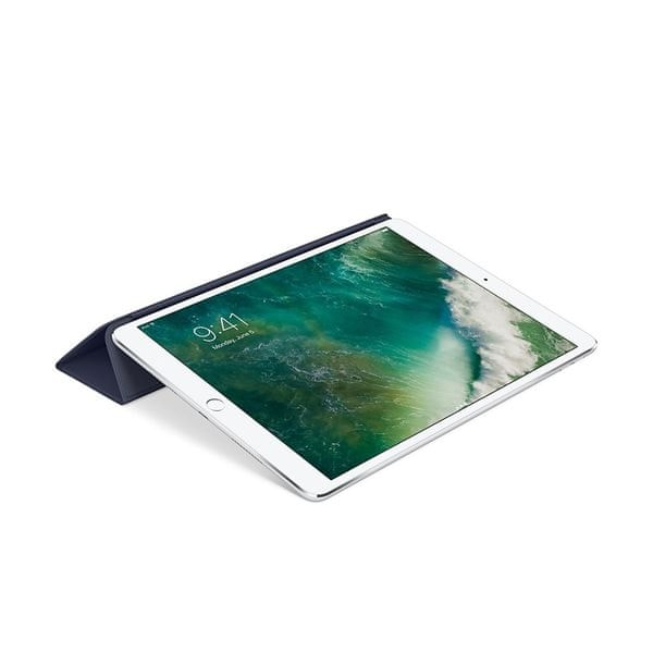 Apple Smart Cover 10,5 Ipad Pro mq092zm/A, Midnight Blue