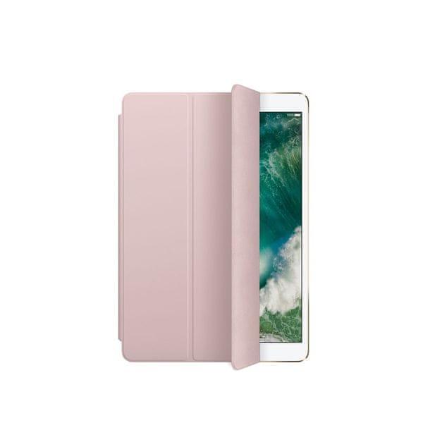 Apple Smart Cover 10,5 iPad Pro MQ0E2ZM/A