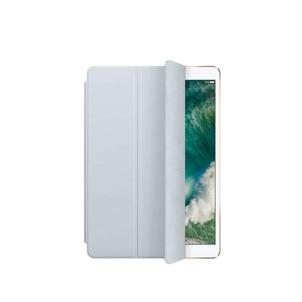 Apple Smart Cover 10,5 iPad Pro MQ4T2ZM/A, Mist Blue
