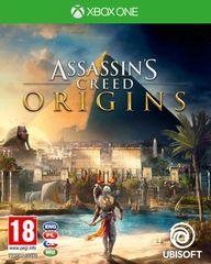 Ubisoft Assassin's Creed: Origins / Xbox One