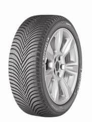 Michelin auto guma Alpin 5 TL 215/45R16 90V XL E