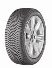 Michelin auto guma Alpin 5 TL 205/65R16 95H MO E