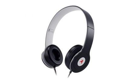 Genius slušalke z mikrofonom HS-M450 (31710200100)