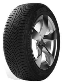 Michelin auto guma Alpin 5 TL 225/55R17 97H MO E