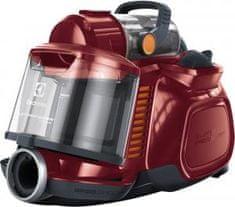 Electrolux SilentPerformer Cyclonic ESPC72RR