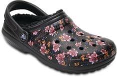 Crocs buty Classic Lined