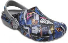Crocs Classic Star Wars Icons Clog Multi
