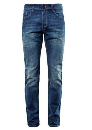 s.Oliver pánské jeansy 36/34 modrá
