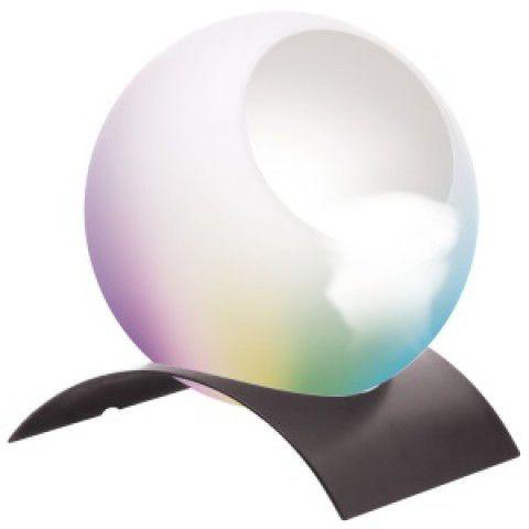 Lanaform Aroma difuzér Aroma Globe