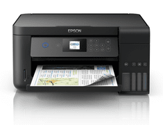 Epson L4160 EcoTank (C11CG23401)