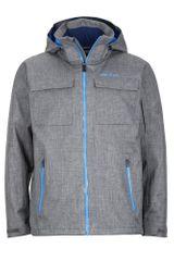 Marmot moška zimska smučarska jakna Radius