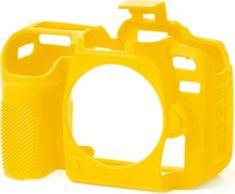 Easycover pokrowiec silikonowy Reflex Silic Nikon D7500