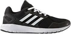 Adidas męskie obuwie sportowe Duramo 8 M