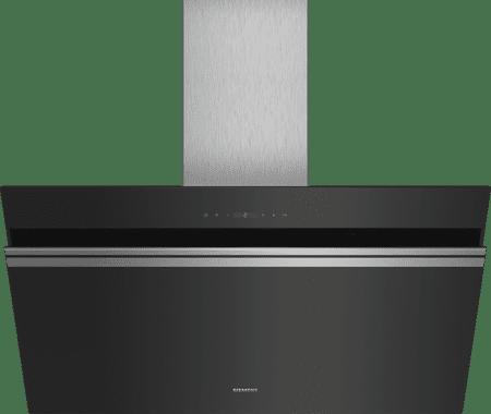 SIEMENS LC91KWP60 Páraelszívó