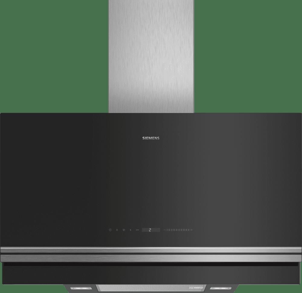 Siemens LC97FVW60