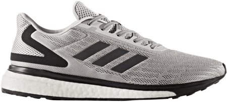 Adidas Response Lt M Grey Two/Night Met. F13/Grey Three 44.0