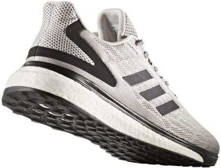 Adidas Response Lt M Grey Two Night Met. F13 Grey Three 44.0  aaa9e198a7