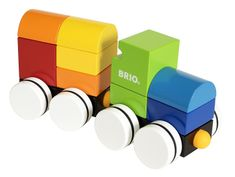 Brio 30245 Magnetický vlak