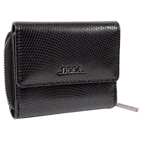 Doca Dámská peněženka 64862