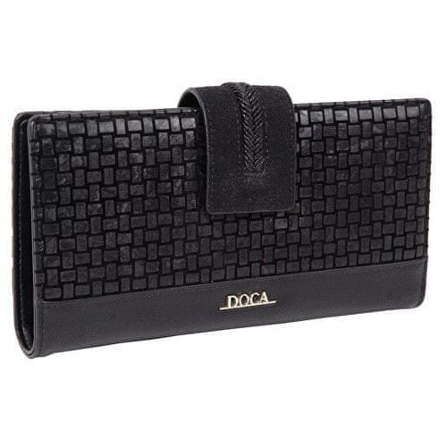 Doca Dámská peněženka 64774