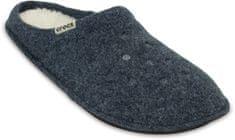 Crocs kapcie Classic Slipper