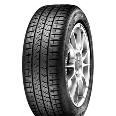 Vredestein pnevmatika Quatrac 5 TL 255/55R18 109W XL E