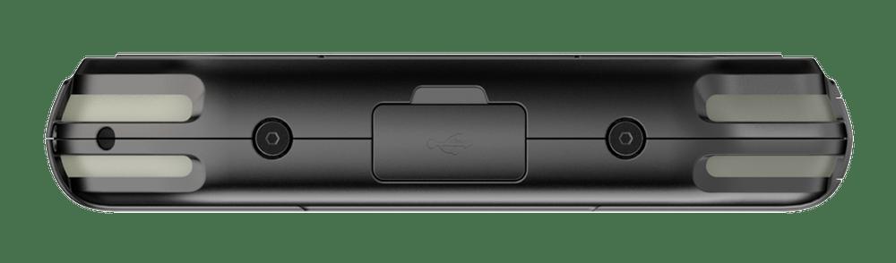CAT S31, 2GB/16GB, Dual SIM - rozbaleno