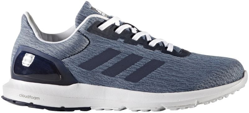 Adidas Cosmic 2 W Collegiate Navy/Trace Blue/Tactile Blue S17 36.7