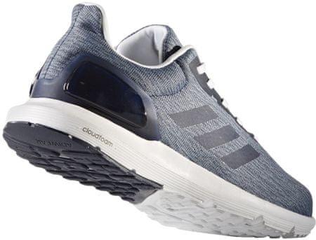 a6e864e22b1 Adidas Cosmic 2 W Collegiate Navy Trace Blue Tactile Blue S17 37.3 ...
