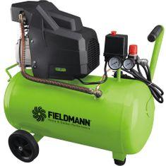 Fieldmann FDAK 201524-E Kompresszor 24L