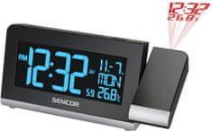 Sencor SDC 8200