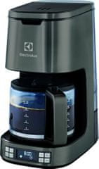 Electrolux Expressionist Collection EKF7810