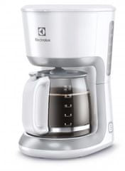 Electrolux Love Your Day Collection EKF3330