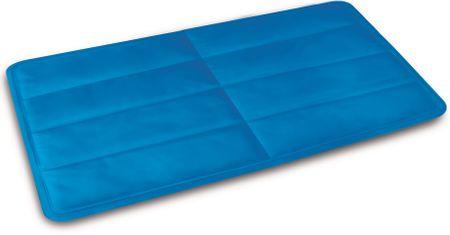Daga Chladící podložka Flexy Heat Fresh Plus